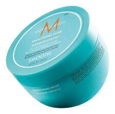 Moroccanoil Smoothing Mask 8.5 fl oz 250 ml. Hair Mask