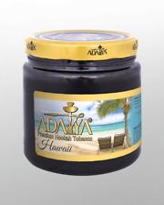 Adalya Hawaii Shisha Tabak 1 kg  wasserpfeife