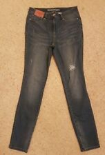 Stonewashed NEXT L32 Jeans for Women