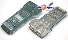 CISCO GIGASTACK GBIC WS-X3500-XL Expansion 066352010 XL