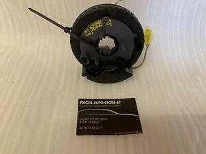 Contacteur Tournant,capteur D'angle Mercedes Classe A W168 référence 0025426518
