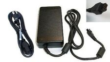 Dell Optiplex SX280 DA-2 USFF desktop power supply ac adapter cord cable charger