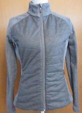 Women's Spyder Jacket/Sweater size S in Gray