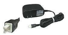 JVC Ladegerät/Adapter AP-V30U für GZ-GX1BUS GZ-HM320BUS GZ-HM550BUS GZ-HD500BUS