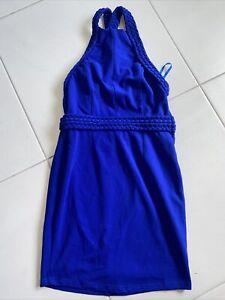 Ladies Dress. Bnwt  Angel Biba Sz 10