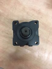 061817-002 Upright Drive Motor for MX19 -087