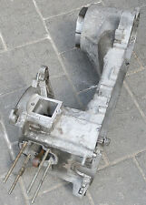 Original Piaggio Motorblock mit Original Kurbelwelle ZIP RST C06 Sfera NSL 50 25