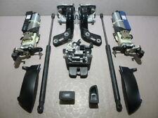 Audi A4 8K B8 Avant Elektrische Heckklappe Antriebseinheit Motor Dämpfer S4 RS4