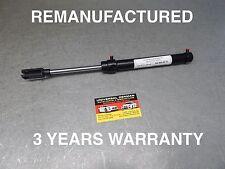 W208 CLK430 CLK320 CLK55 Convertible Top Hydraulic Top Drive Lift 2088000072