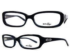 OAKLEY Fassung Glasses 130 OX1069-0552 Blue Horn Gr 52 Nonvalenz BF 51 T 32