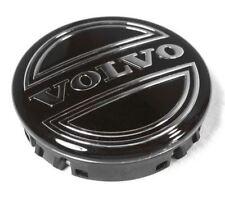Genuine Volvo Center Cap 30666913