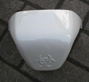 Sitzbankverkleidung  Peugeot Speedfight 2 50 LC