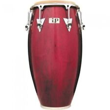 Latin Percussion Congas For Sale Ebay