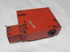 Telemencanique XCS-E8333 Solenoid Safety Interlock Switch  ! WOW !