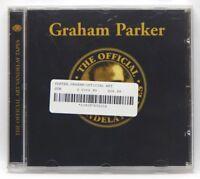 Graham Parker: The Official Art Vandelay Tapes ~ NEW CD (Aug-2003, Lemon (UK))