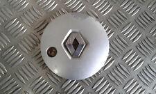 Centre roue Enjoliveur Jante - RENAULT Megane II (2) - 8200134774 - REINASTELLA