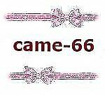 came-66