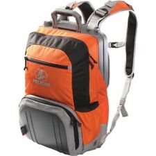 PELICAN ProGear OS1400-0003-150 S140 Sport Tablet Backpack Bag (Orange)