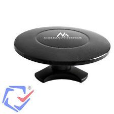 Maclean MCTV-983 antenne TV DVB-T extérieure/intérieure audio omnidirectionnelle