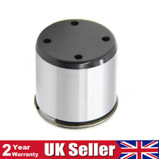 Cam Follower Tappet with SEAL FOR Audi VW SEAT Skoda 2.0T FSI 06D109309C New