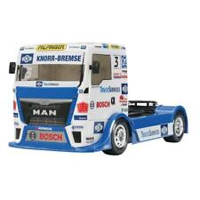 NEW Tamiya Team Hahn Racing MAN TGS (TT01E) 4WD Shaft 58632