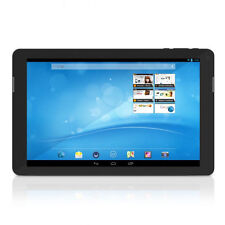 TrekStor Tablets & eBook-Reader mit Touchscreen, WLAN und 32GB Speicherkapazität