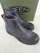 KEEN 1015020 THE 59 CHELSEA MAGNET MENS PULL ON BOOT
