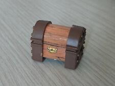 HeroQuest Scrigno del Tesoro Treasure chest Coffre à trésor Schatztruhe