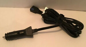 COLEMAN 40 QT POWERCHILL THERMOELECTRIC COOLER CORD GENUINE COLEMAN POWER CORD
