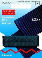 Banda para Pantalones Gris Oscuro 1,25 M Mapa Prym 900301 Gp 1,68€ / M