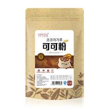 Organic Cacao/Cocoa Powder (Premium Criollo, Peruvian Superfood) 100g/bag