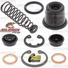 All Balls Rear Brake Master Cylinder Rebuild Kit For Kawasaki KZ 1000P 2003