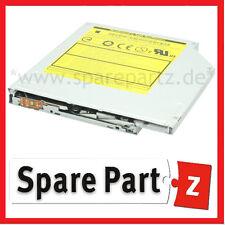 Panasonic Ide DVD Combo Drive Slim Apple Xserve G5 CW-8124-C 678-0508C