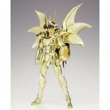 BANDAI SAINT SEIYA MYTH CLOTH DRAGON SHIRYU V4 GOD CLOTH ORIGINAL COLOR EDITION