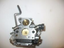 Carburetor Carb 506450501 OEM Husqvarna 435 & 440 Chainsaw Chain Saw VERY NICE