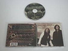 JIMMY PAGE & ROBERT PLANT/NO QUARTER/UNLEDDED(FONTANA 526 562-2)