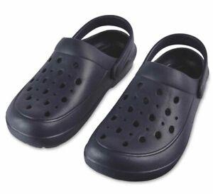 2021 Summer Beach Crocs Adult Men Women Classic Cayman Clogs Slipper Sandals UK