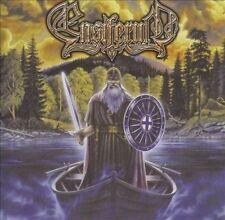 Ensiferum - Same CD #14209
