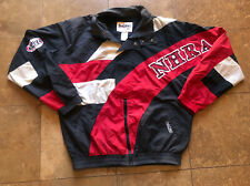 Vintage NHRA 90s Drag Racng Championship Delong Lightweight Jacket Men/Adult L