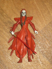 Star Clone Wars Darth Maul Returns Battle Pack Nightsister Mother Talzin figure