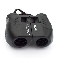 6-13x22 compact zoom binoculars. 6x to 13x adjustable magnification. Brand new