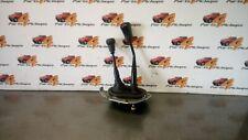 Gearstick Selector Ford Ranger & Mazda  1998-2006