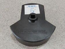 Kent Moore EN-48278 Fuel Pump Lock Ring Remover Installer Tool