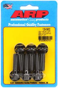 ARP 129-0902 Gm V6/V8 12Pt Bellhousing Bolt Kit