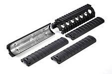 Ris in metallo per fucili serie M4/16 full metal VFC