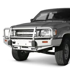 ARB DELUXE BAR FOR 1998-03 ISUZU TROOPER(WITH FLARES) #3444070