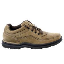 Rockport World Tour Classic Walking Shoe - Mens