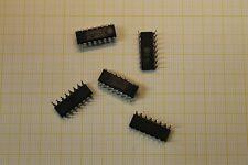 25x b260 tda1060 ansteuerschaltkreis para redes de conmutación piezas circuito IC #as-k02