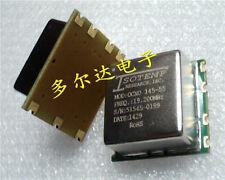 1PC PIEZO 2900082-34A 7.2 MHz 50x50mm OCXO Crystal Oscillator #278 LW