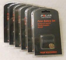 Accessoires Polar pour vélo